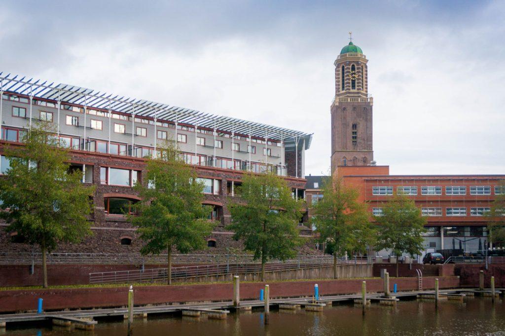 161116-ZwolleStad-002-1920x1276