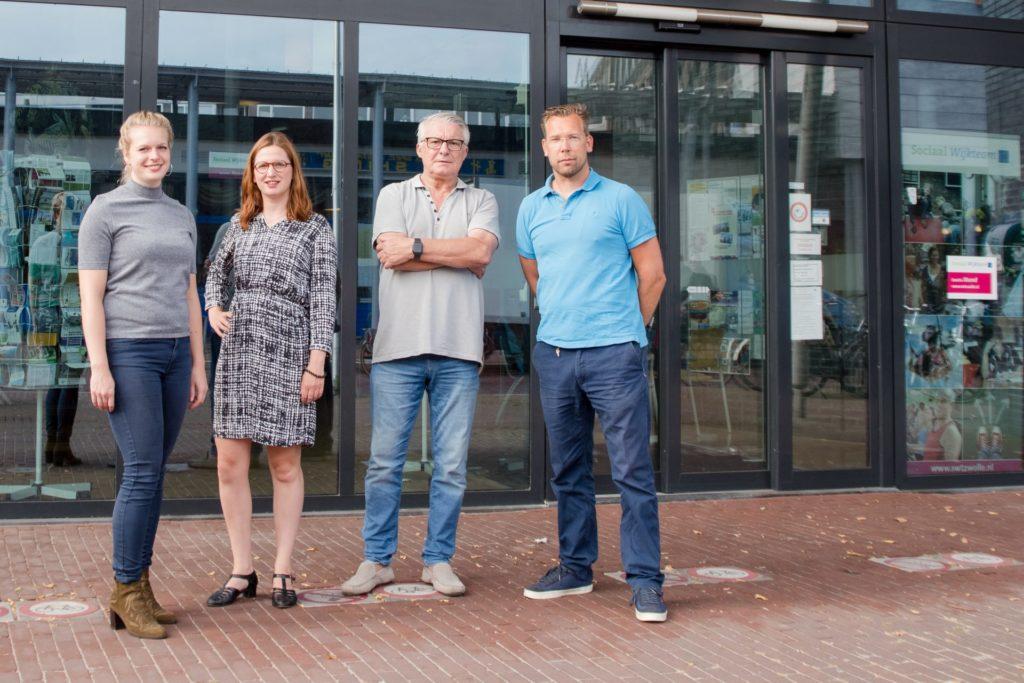20190906-Voor-Elkaar-Zwolle-start-inloopspreekuur-JobTalk-voor-werkzoekenden-1920x1281