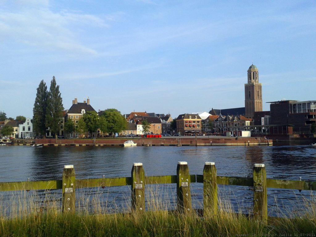 Zicht_op_Zwolle_Centrum-1920x1440