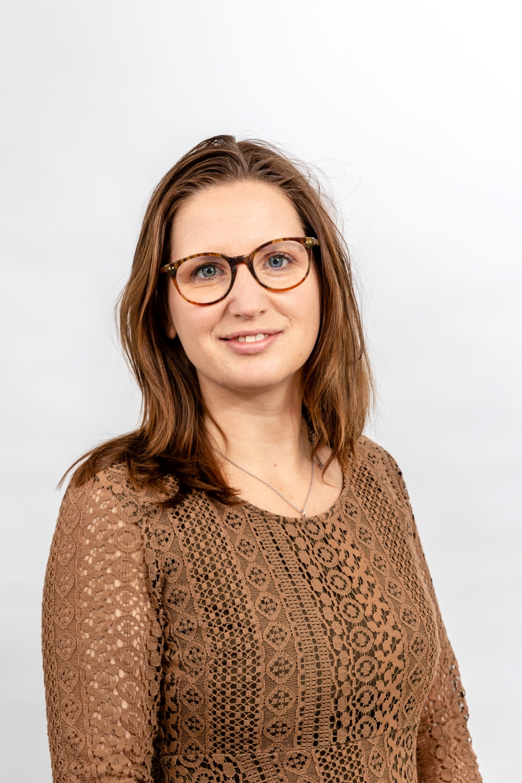 Sanja Zijlstra