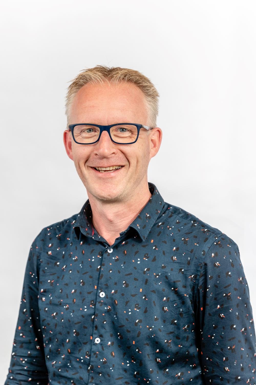 Henk Woertink